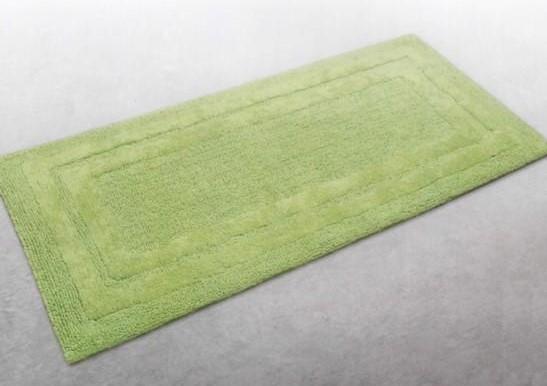 Tappeto bagno arredamento mobili e accessori per la casa a