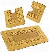 tappeto-carre-tre-pezzi