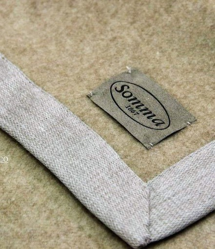 somma-cachemere-coperta