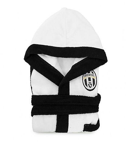 Accappatoio-Juventus-spugna