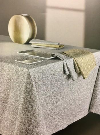 servizio-tavola-dodici-image-borbonese