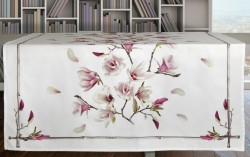 tovaglia-145-190-tag-magnolia