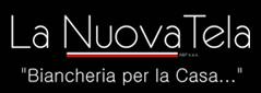 A & P sas di Paolo Ulivi & C.